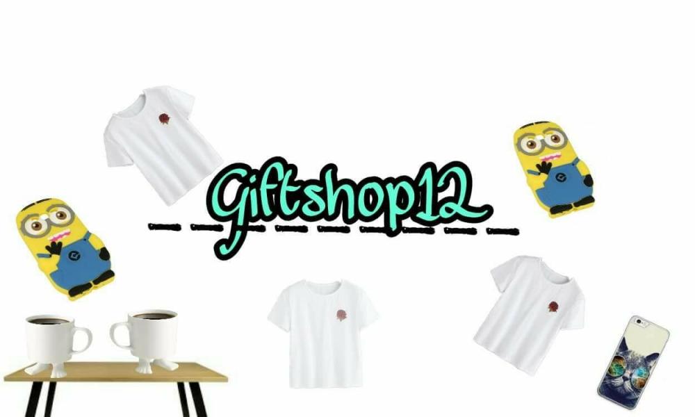 Gift Shop12