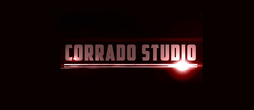 Corrado Studio