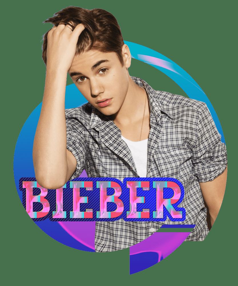Koszulki Justin Bieber