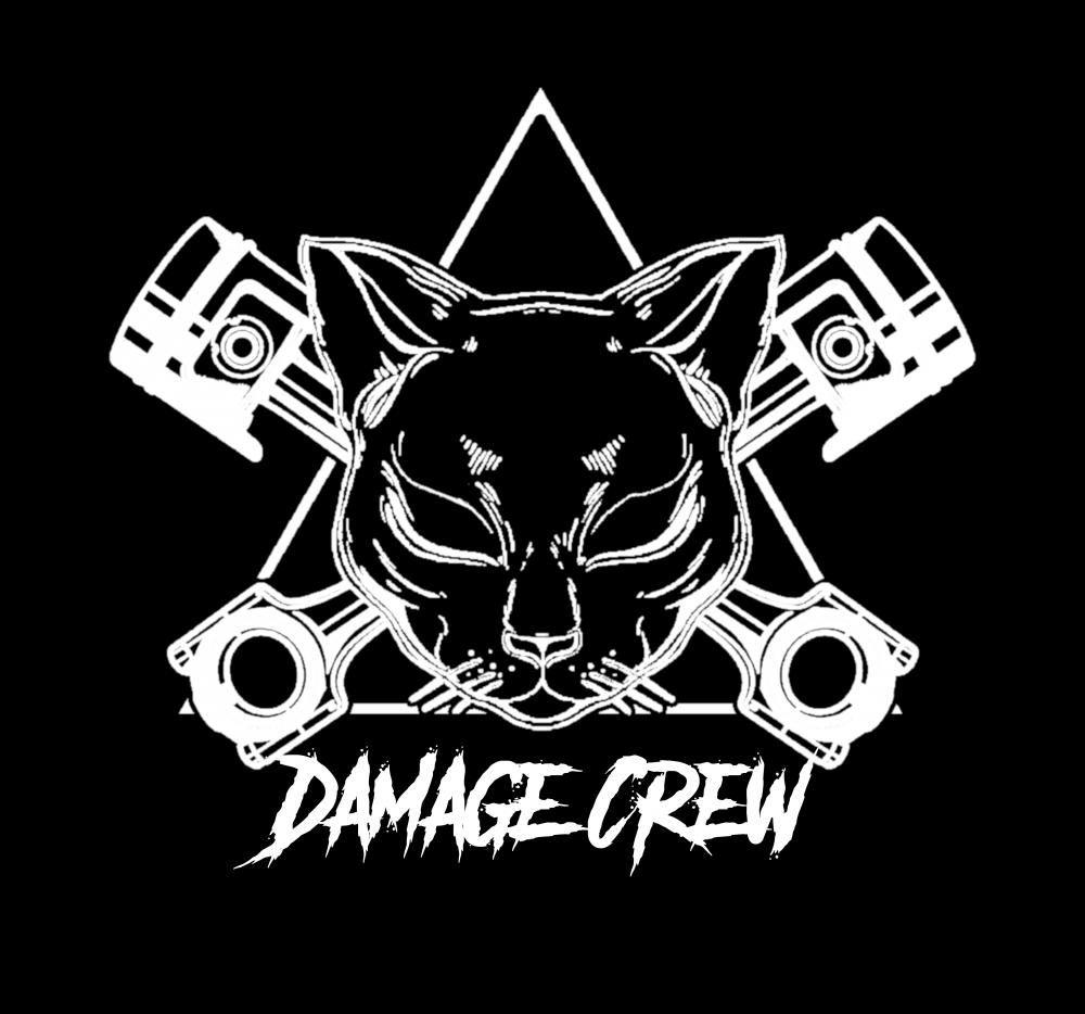 DamageShop