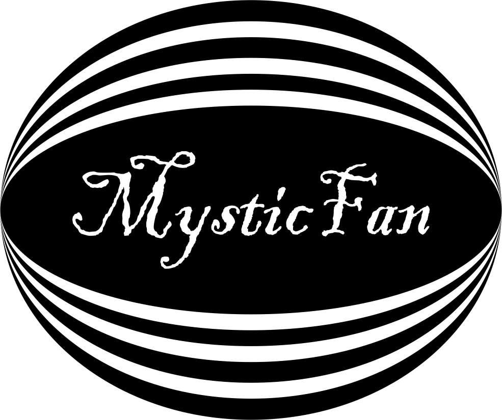 MysticFan