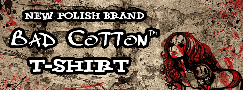 Bad Cotton