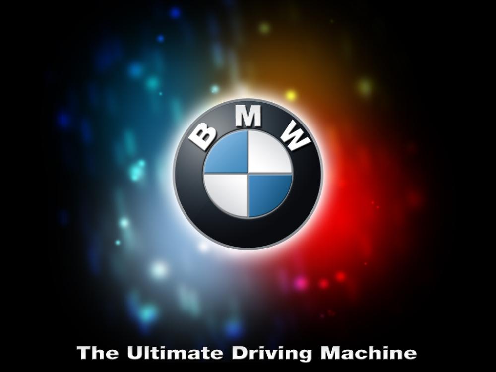 BMW-Shop
