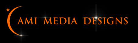 Ami Media Designs