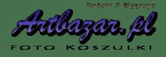 ArtBazar - fotokoszuli