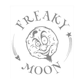 Freakymoon