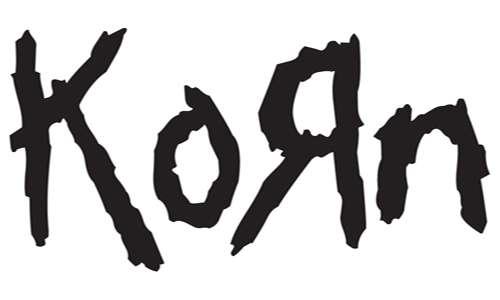 Koszulki Korn
