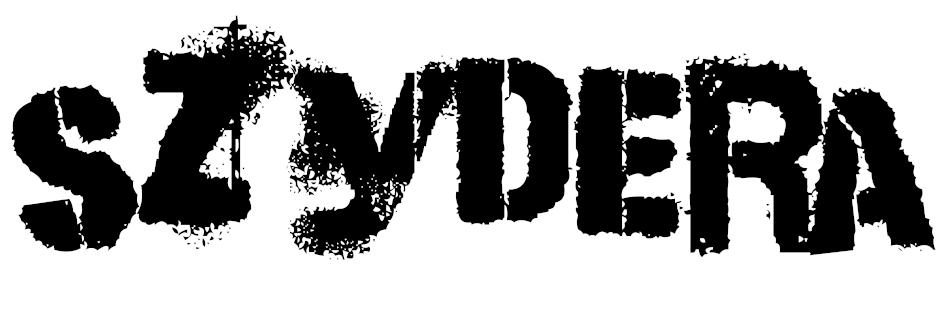 SZYDERA