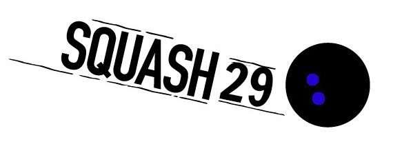Squash29