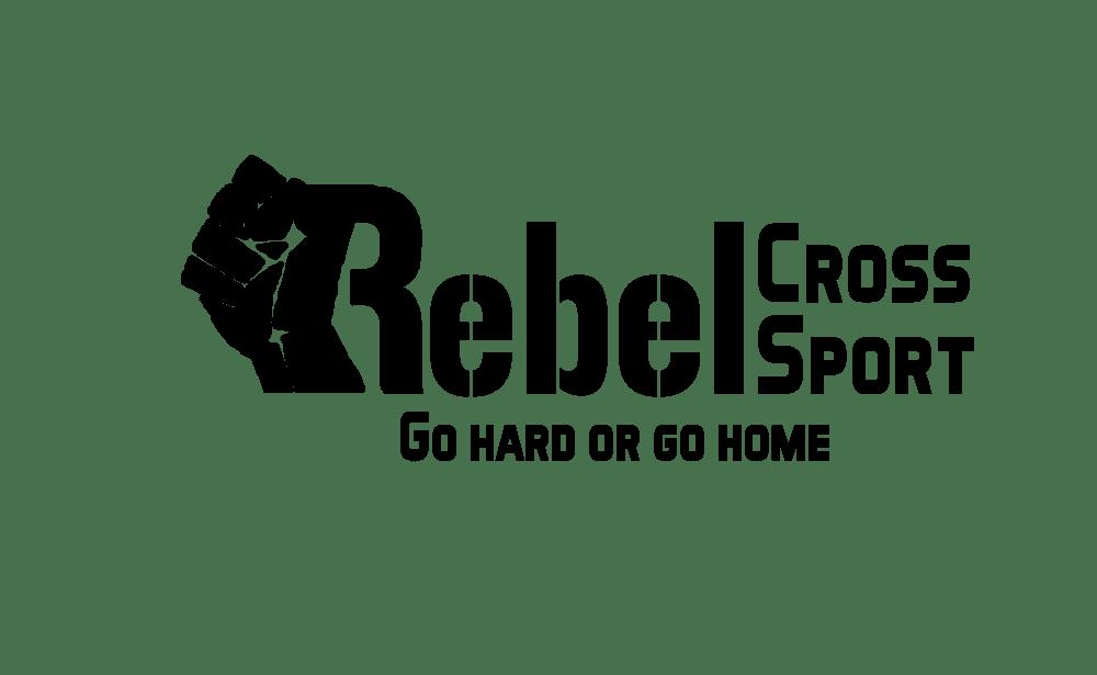Rebel Cross Sport