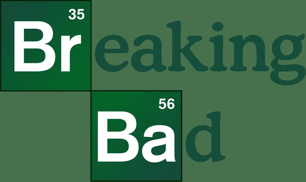 Koszulki Breaking Bad