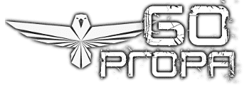 PROPAGADNA-GO.pl