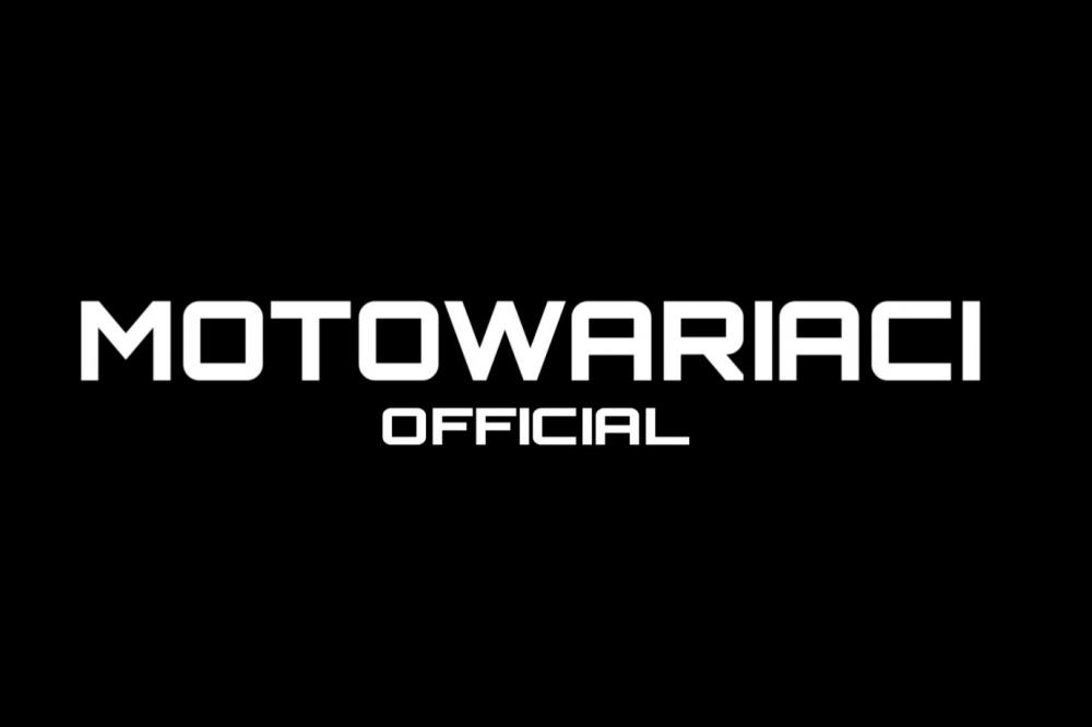 Motowariaci.pl