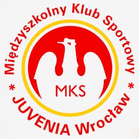 Judo Juvenia Wrocław