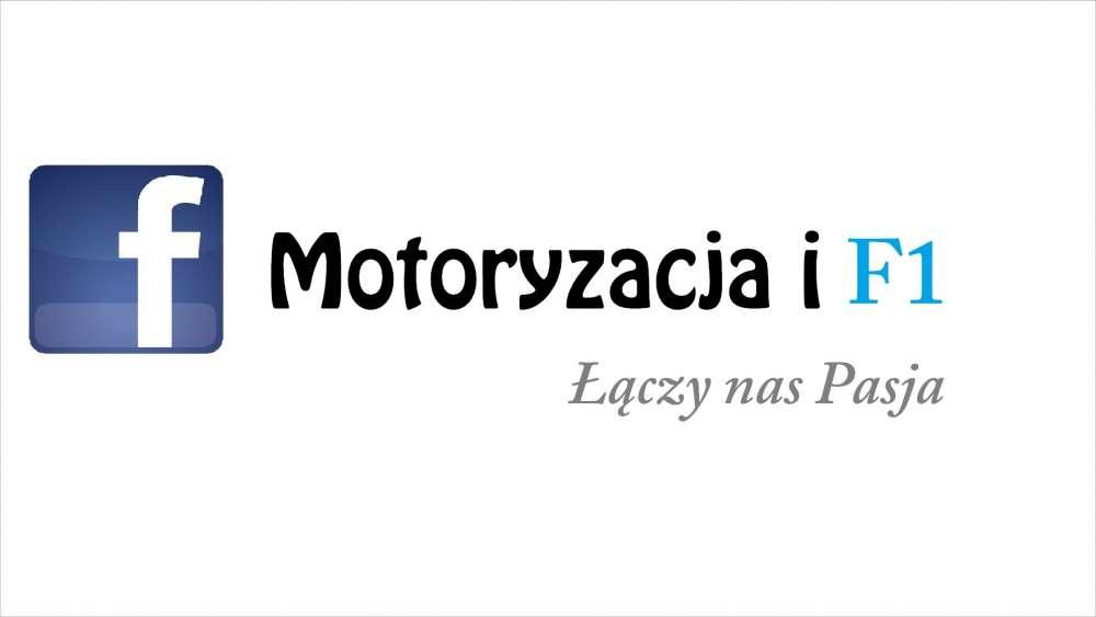 Motoryzacja i F1 Shirts
